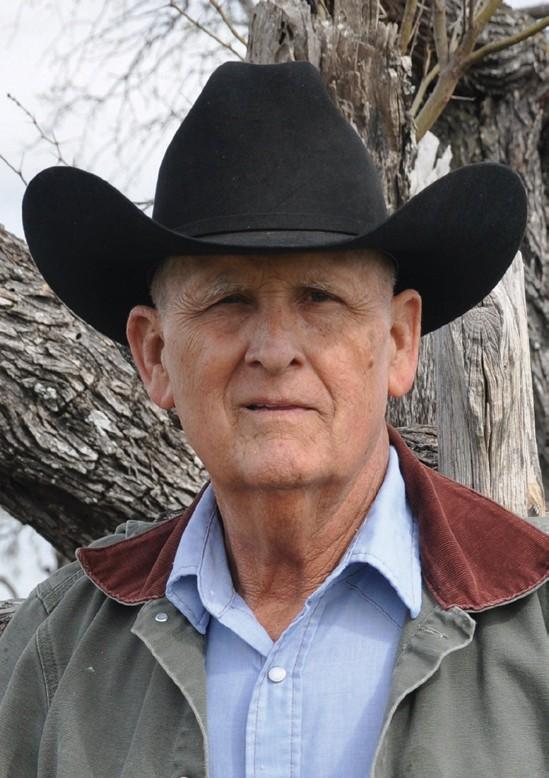 CAREY BRYAN 1948-2013