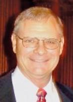 Bill Bohlke