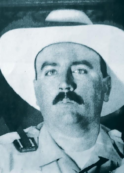 DEPUTY THOMAS MONSE