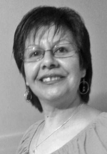 Tommie Carrasco 1955-2014
