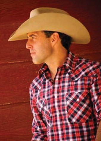 AARON WATSON SATURDAY - MARCH 14