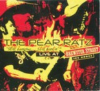 THE PEAR RATZ FRIDAY - MARCH 13 6:30 P.M.