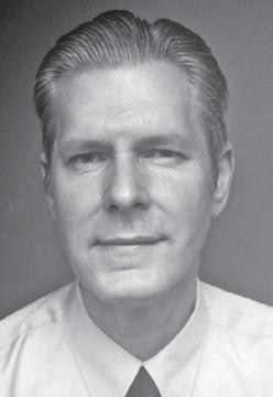 Ed Sterling