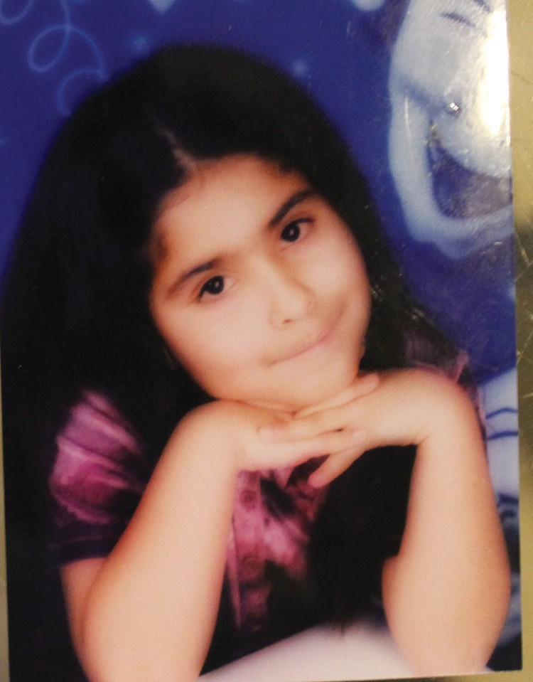 The community will remember Ariel Fernandez at a Vigil on Wednesday.